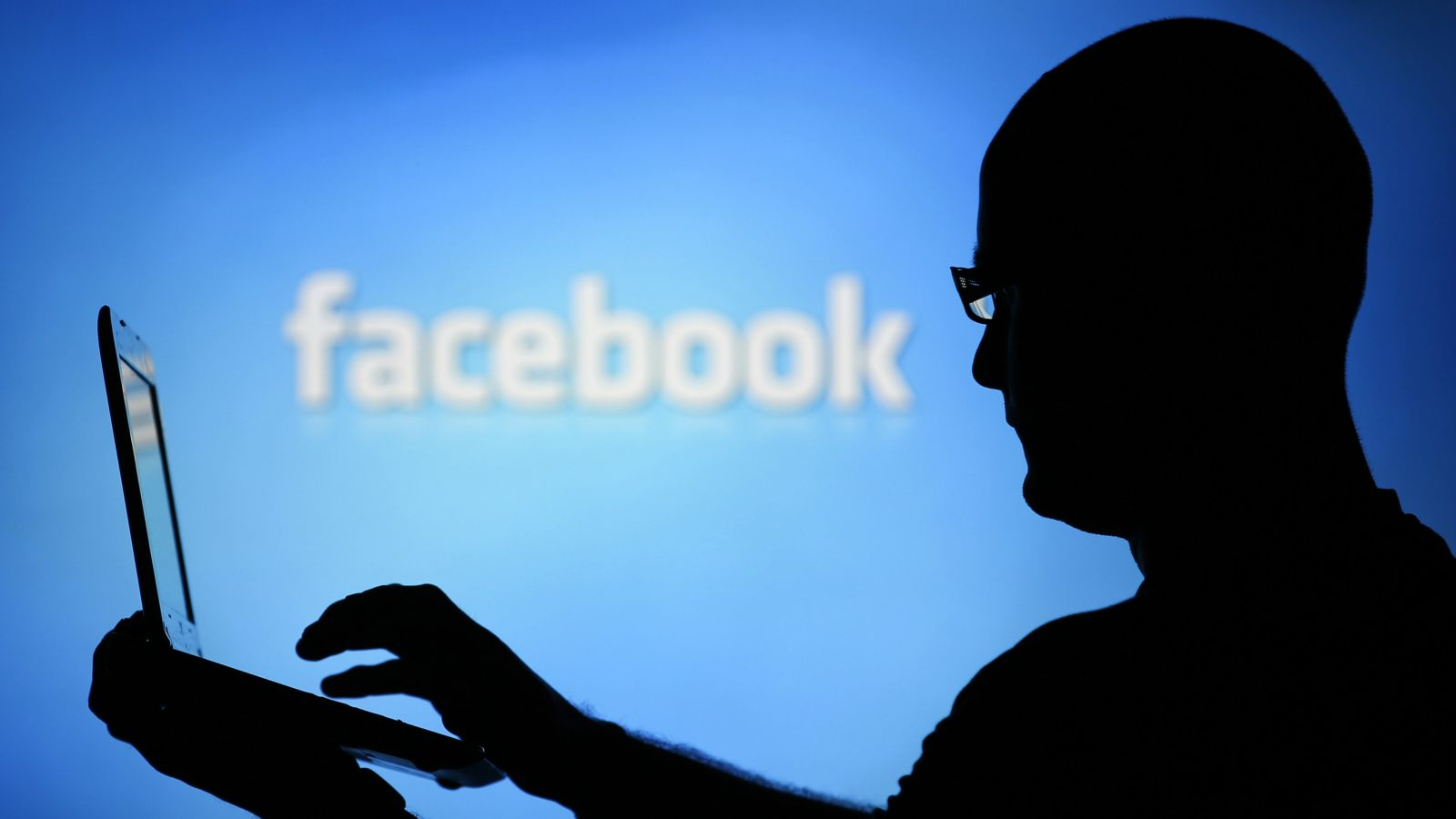 5 cách giúp bạn không bao giờ bị hack Facebook