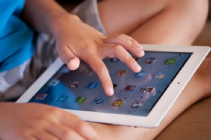 6 game chiến lược giúp trẻ phát triển tư duy dành cho iPad