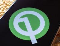 Android Q sắp ra mắt sẽ có tính năng tương tự 3D Touch của iOS