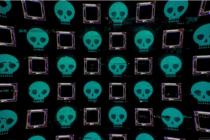 'Anh hùng' WannaCry nhận tội phát triển malware tống tiền
