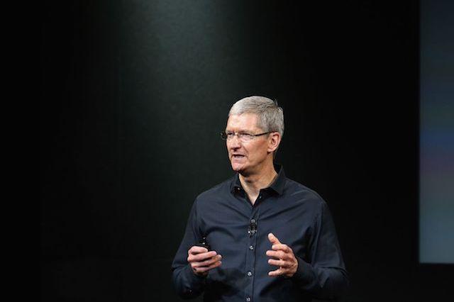 Apple giải thích nguyên nhân gỡ bỏ các ứng dụng theo dõi thời gian của bên thứ ba