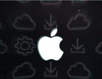 Apple phát triển ứng dụng tìm kiếm thiết bị không phải của hãng