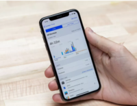 Apple tiếp tục bị kiện vì hành vi độc quyền trên App Store