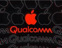 Apple và Qualcomm bất ngờ đình chiến sau nhiều năm tranh chấp