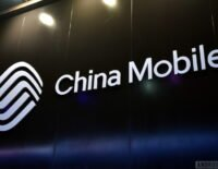 Chủ tịch FCC phản đối cấp phép cho China Mobile vào thị trường Mỹ