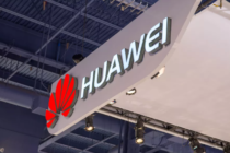 CIA Mỹ cho rằng cơ quan an ninh Trung Quốc tài trợ cho Huawei