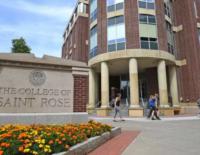 Cựu sinh viên ngồi tù vì phá hệ thống máy tính trường đại học