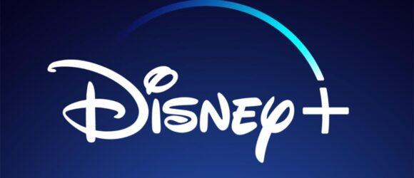 Disney ra mắt dịch vụ truyền hình trực tuyến giá tốt