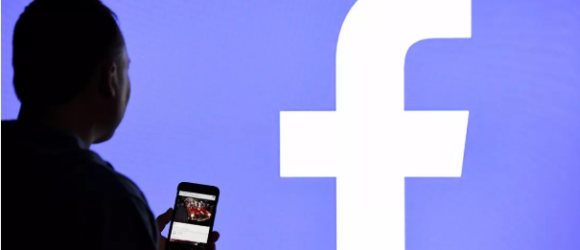 Facebook đang thử nghiệm giao diện mới, hợp nhất News Feed và Stories