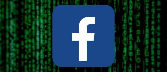 Facebook thu thập trái phép và làm lộ danh bạ email của 1,5 triệu người dùng