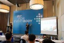 Fitbit ra mắt 4 đồng hồ thông minh theo dõi sức khỏe, giá từ 2 triệu đồng