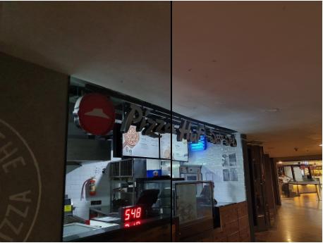 Galaxy S10 nhận bản cập nhật mới, tích hợp chế độ chụp đêm Night Mode