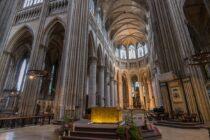 Game Assassin's Creed sẽ giúp nước Pháp phục dựng Nhà thờ Đức Bà Paris