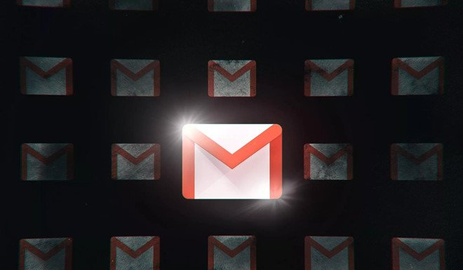 Gmail ra mắt tính năng hẹn giờ gửi email nhân sinh nhật 15 tuổi
