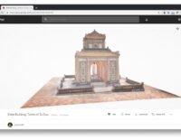 Google Arts & Culture tôn vinh di sản Việt Nam nhân ngày Di sản Thế Giới