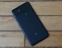 Google khai tử một loạt ứng dụng và thiết bị