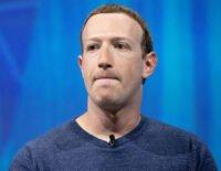 Hơn nửa tỷ tài khoản người dùng Facebook bị phát tán công khai trên Amazon