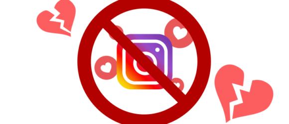 Instagram đang xem xét ẩn số lượt like trong bài viết