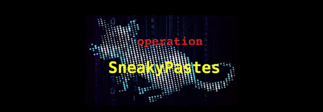 Kaspersky: Gaza Cybergang tổ chức chiến dịch SneakyPastes tấn công 39 quốc gia trên thế giới
