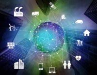 Kaspersky Lab: Hoạt động mạng độc hại đang ảnh hưởng lớn đến cơ sở hạ tầng công nghiệp