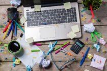 """Kaspersky: Thói quen sắp xếp tủ lạnh """"bật mí"""" khả năng bảo mật"""