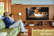 LG đưa nhiều mẫu TV mới nhất 2019 về Việt Nam