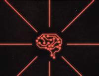 Lĩnh vực trí tuệ nhân tạo đang gặp khủng hoảng về đa dạng nhân lực