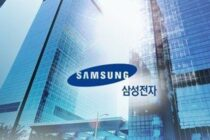 Lợi nhuận của Samsung sụt giảm 60% trong quý I
