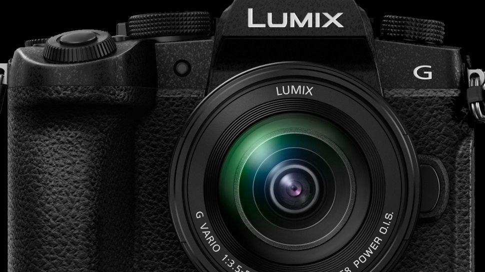 Máy ảnh Lumix G95: nhiều tính năng, hỗ trợ quay video 4K không giới hạn