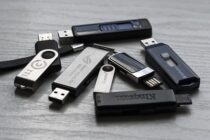 """Microsoft xác nhận: không cần """"ngắt an toàn"""" USB trước khi rút khỏi máy tính"""
