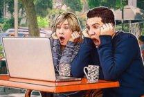 Một phần ba người dùng không biết tự bảo vệ riêng tư khi trực tuyến