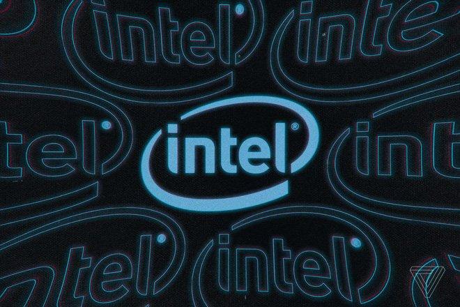 Nguyên nhân khiến Intel ngừng phát triển modem 5G trên smartphone