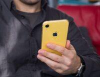 Nhà thiết kế chip hàng đầu của iPhone đã rời bỏ Apple sau 9 năm gắn bó