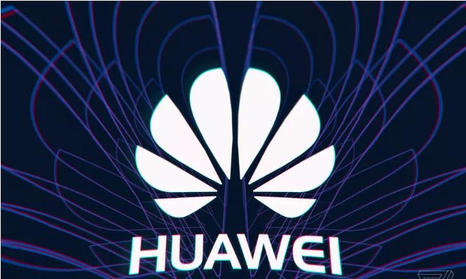 Nhiều quốc gia lo nghĩ về linh kiện Huawei do cuộc chiến thương mại Mỹ-Trung