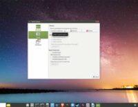 Những lý do khiến người dùng chọn Linux thay thế Windows