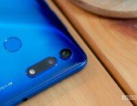 Pixel binning: công nghệ xử lý hình ảnh trên smartphone