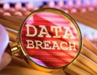 Rò rỉ dữ liệu hơn 80 triệu hộ gia đình Mỹ