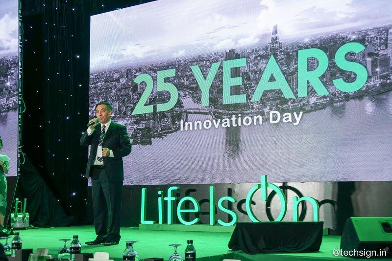 Schneider Electric kỷ niệm 25 năm có mặt tại Việt Nam