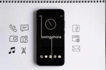 Sẽ có smartphone loại bỏ hoàn toàn email và mạng xã hội