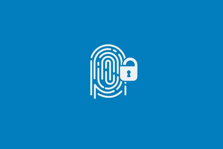 Tại sao bạn cần sử dụng trình quản lý mật khẩu?