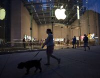 Thanh niên Mỹ kiện Apple 1 tỷ USD vì bị buộc tội oan