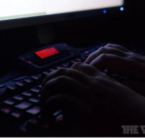 Tin tặc Nga tấn công Đại sứ quán châu Âu