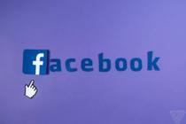 Tính năng Stories của Facebook được 500 triệu người dùng mỗi ngày