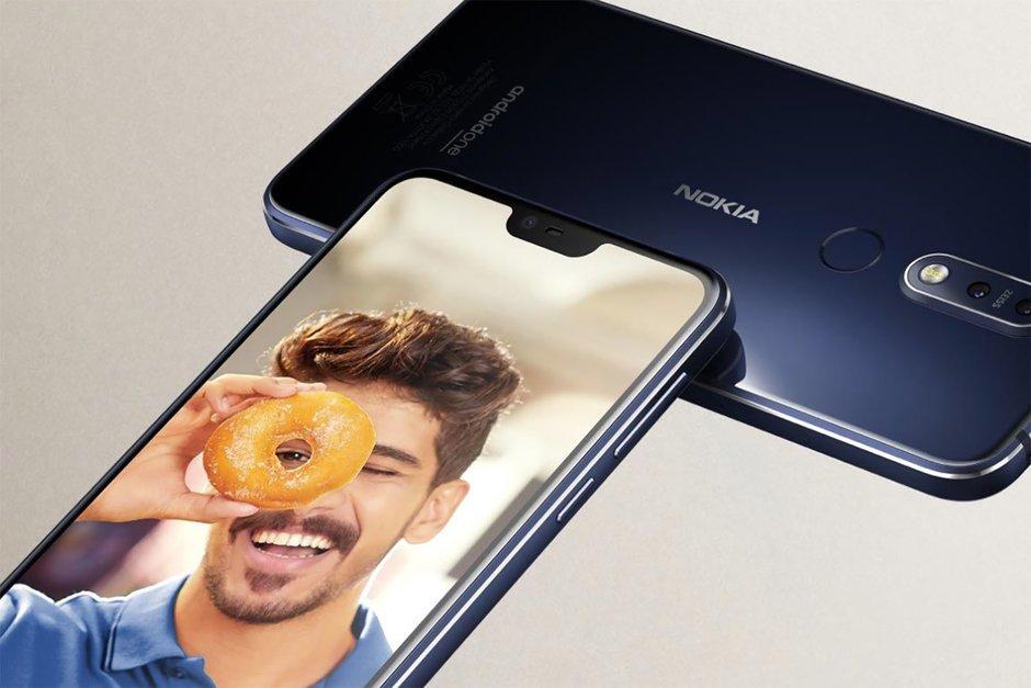 Top 7 smartphone giá rẻ, cấu hình tốt nhất năm 2019