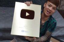 YouTube gỡ kênh Khá Bảnh, thắt chặt hơn chính sách nội dung