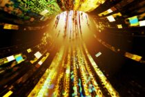 """Kaspersky: lượng tấn công DDoS tăng mạnh sau thời gian """"trầm lắng"""""""