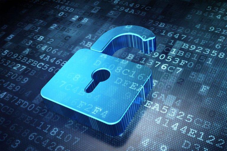 5 yếu tố CISO cần xem xét trước sự cố an ninh mạng