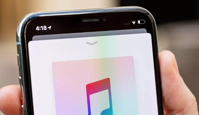 Apple bị kiện vi phạm quyền riêng tư qua iTunes
