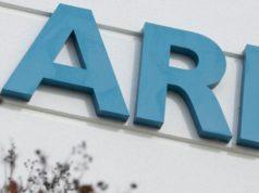 ARM ra mắt ba bộ xử lý mới, nâng cấp hiệu năng và trí tuệ nhân tạo