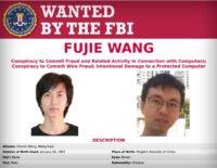 Bộ Tư pháp Mỹ buộc tội tin tặc Trung Quốc đánh cắp hơn 78 triệu hồ sơ trái phép
